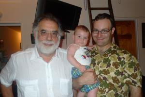 Coppola with Ljova and Benjy-1.JPG